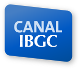 Canal IBGC